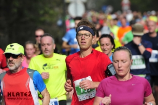 Maraton_2017_43