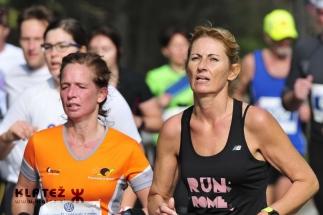 Maraton_2017_44