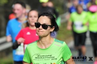 Maraton_2017_46