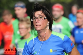 Maraton_2017_50