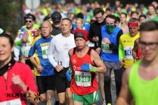 Maraton_2017_52