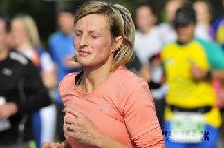 Maraton_2017_54