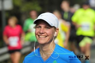 Maraton_2017_55