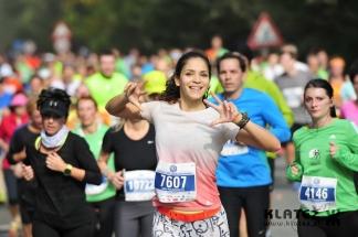 Maraton_2017_56