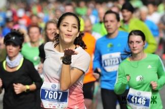 Maraton_2017_57