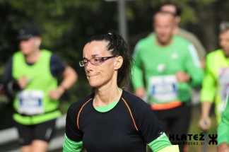 Maraton_2017_58