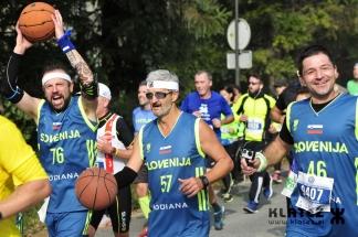 Maraton_2017_59