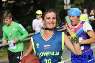 Maraton_2017_60