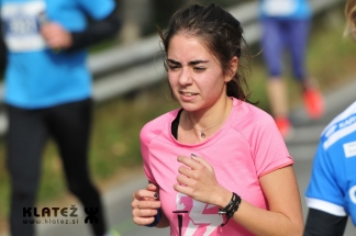 Maraton_2017_62