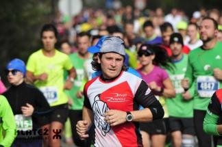 Maraton_2017_63