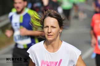 Maraton_2017_65