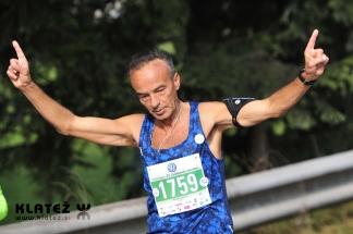 Maraton_2017_69