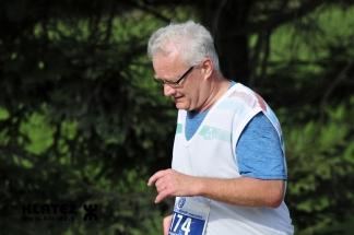 Maraton_2017_72