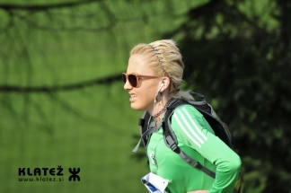 Maraton_2017_73