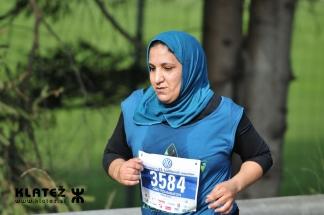 Maraton_2017_74