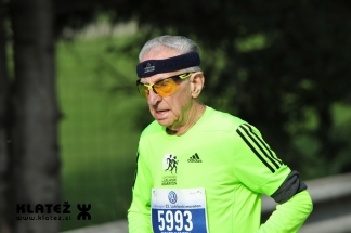 Maraton_2017_76