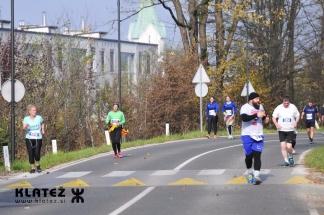 Maraton_2017_77