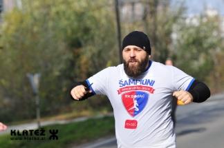 Maraton_2017_78