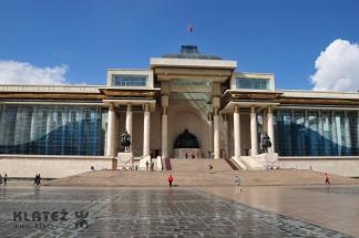 Mongolija_002