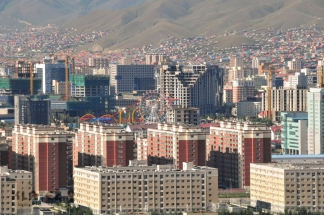 Mongolija_005