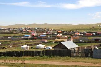 Mongolija_006