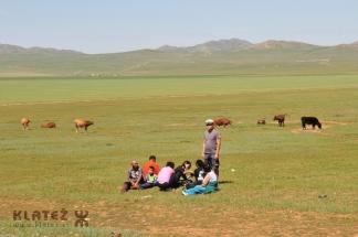 Mongolija_007
