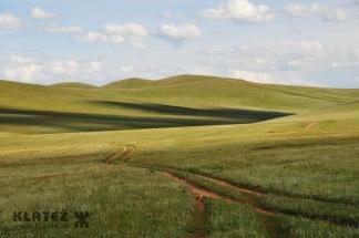 Mongolija_014