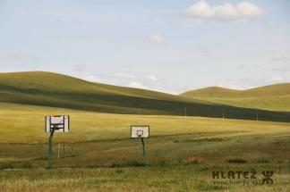 Mongolija_015