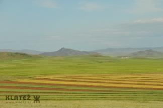 Mongolija_018