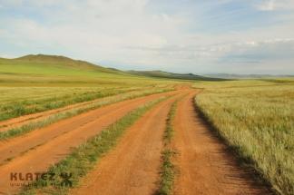 Mongolija_019_1