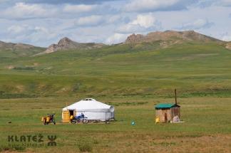 Mongolija_021