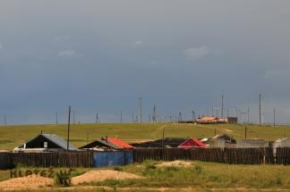 Mongolija_022