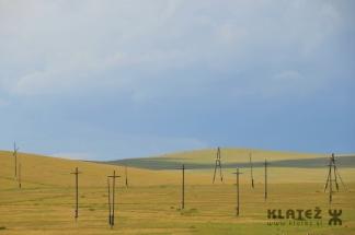 Mongolija_023