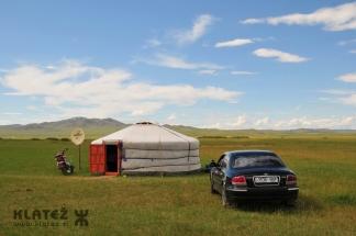 Mongolija_028