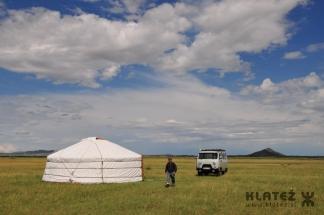 Mongolija_029