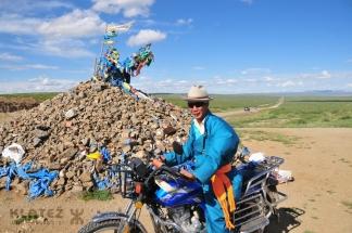 Mongolija_031