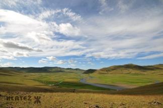 Mongolija_034