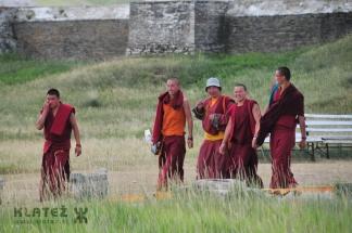 Mongolija_035