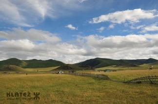 Mongolija_040