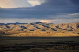 Mongolija_041