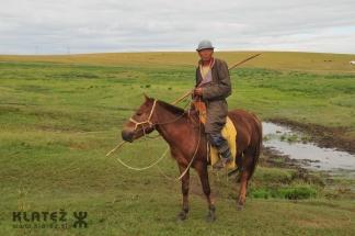 Mongolija_046
