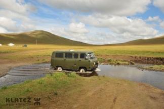 Mongolija_050