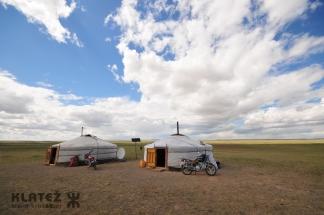 Mongolija_052