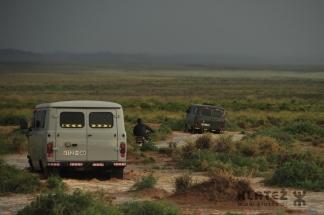 Mongolija_062