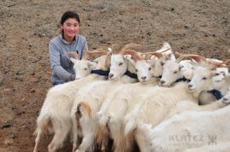 Mongolija_063