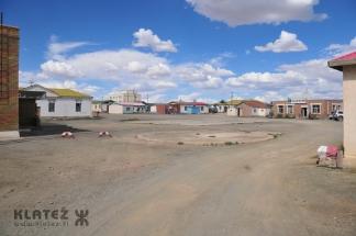 Mongolija_085