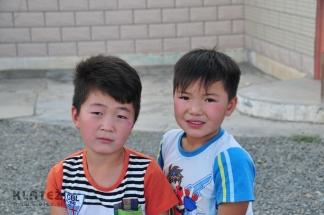 Mongolija_086