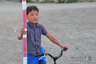 Mongolija_087