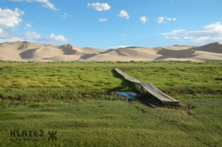 Mongolija_089