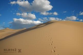 Mongolija_090